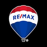 remax-logo-ballon_klein